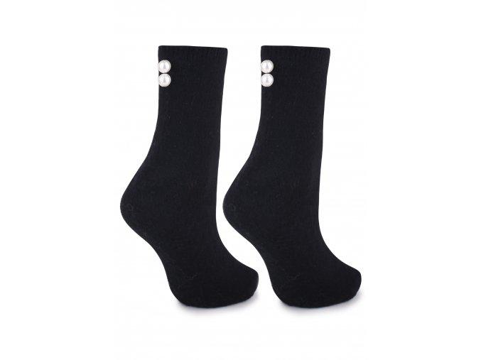 Ponožky L60