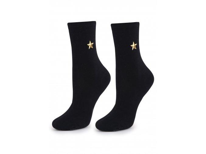 Ponožky SC NORTH STAR