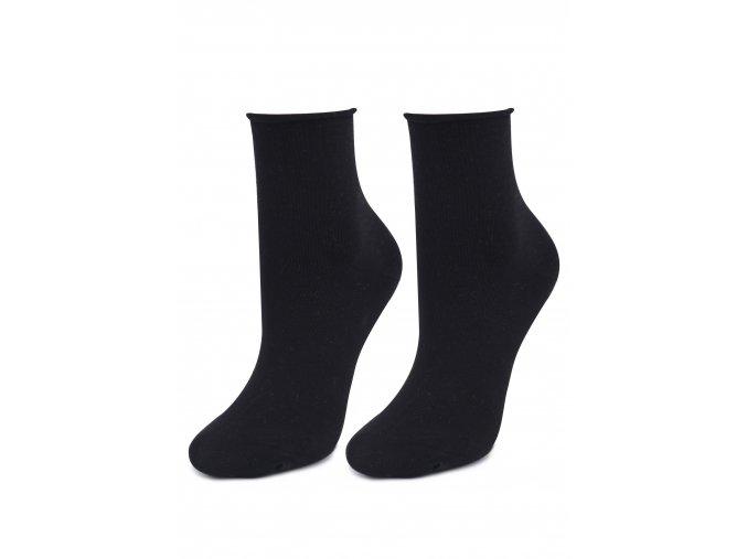 Ponožky FORTE 948 NO STRES