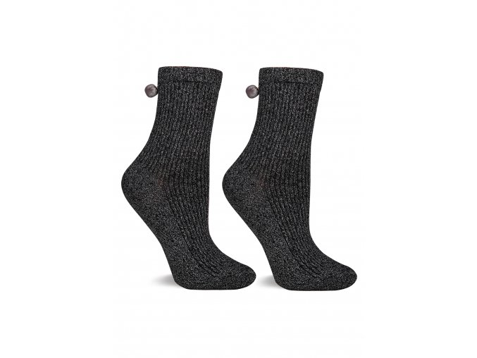 Ponožky SC M25