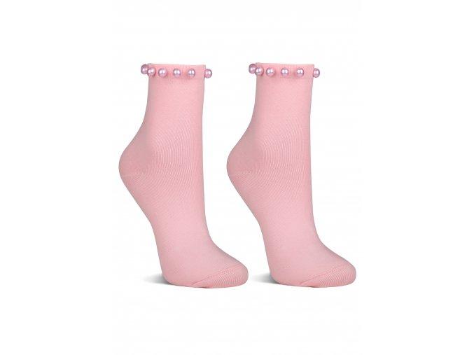 Ponožky SC M20