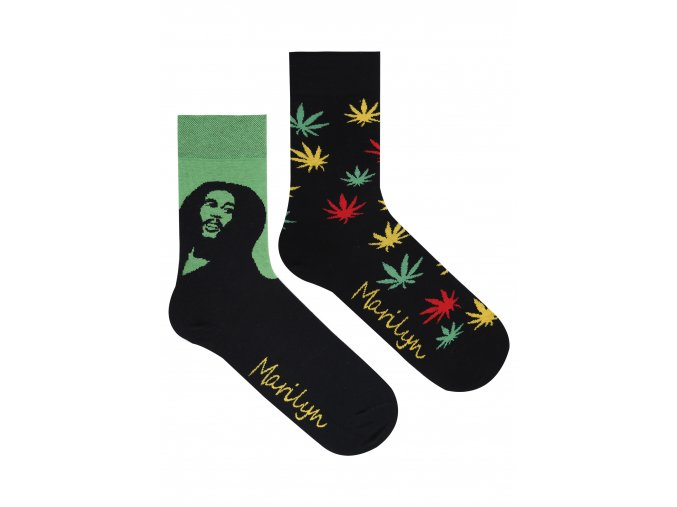 Ponožky MEN BOB