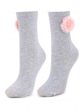 Ponožky SC BUNNY