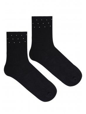 Ponožky SC JET 3