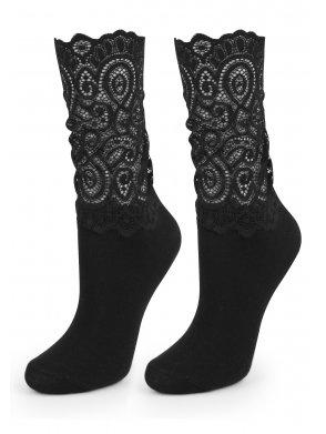 Ponožky N71