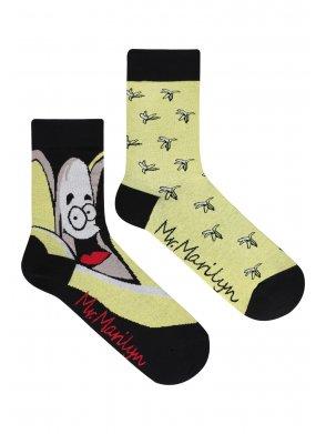 Ponožky MEN BANANAS