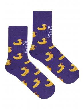 Ponožky MEN DUCKS