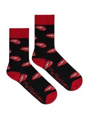 Ponožky MEN GOLDEN TOOTH