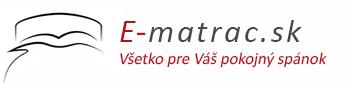 E-matrac.sk