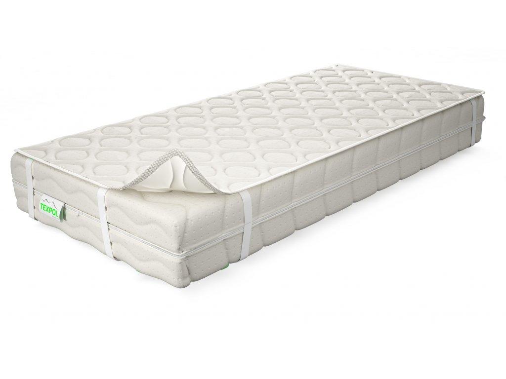 Kvalitný chránič na matrac