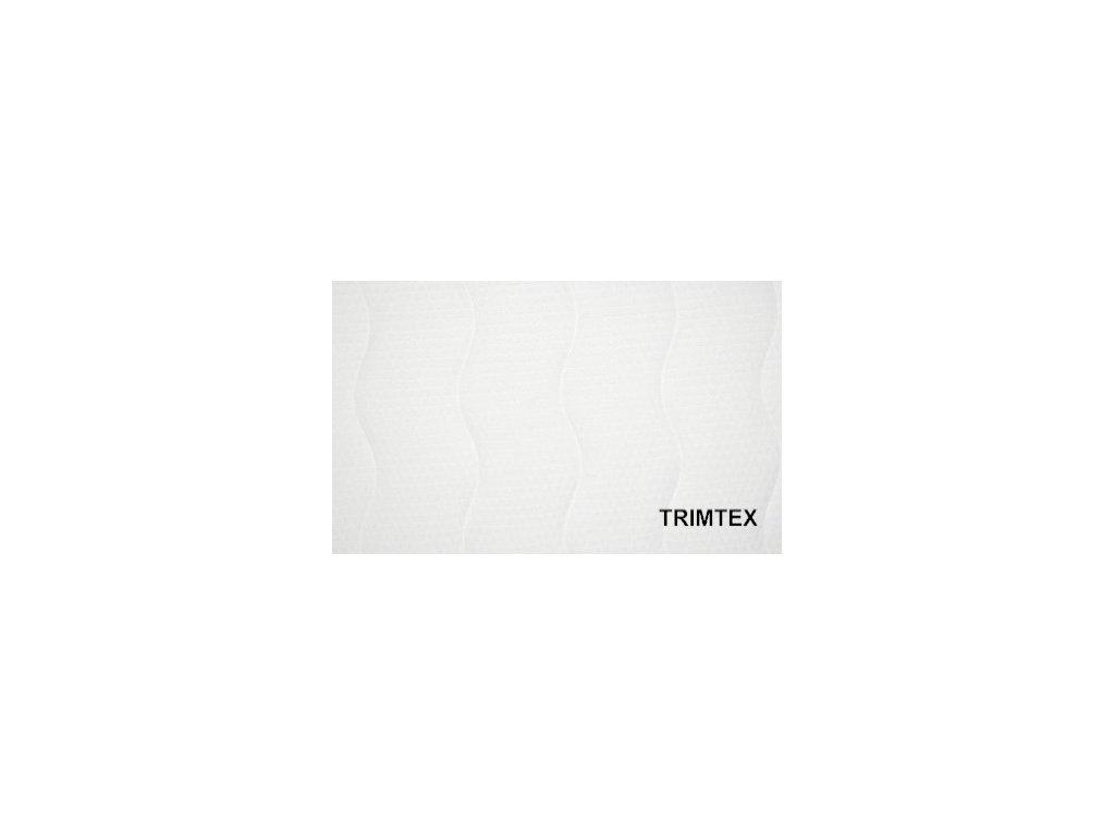 Náhradný poťah na matrac TRIMTEX