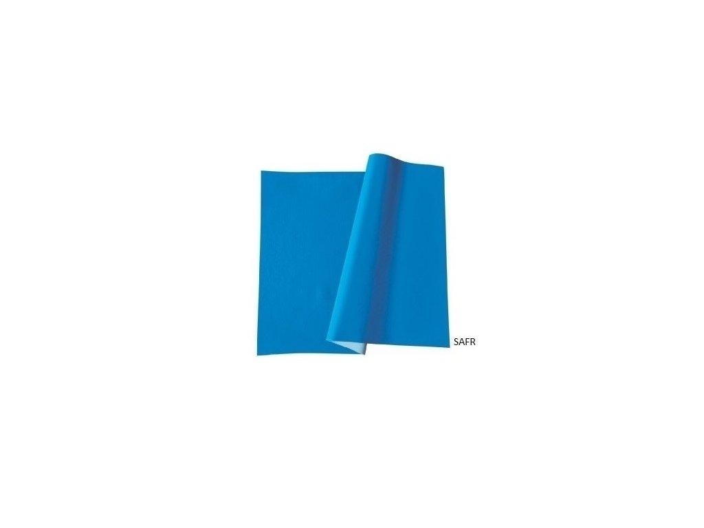 Náhradný zdravotný poťah na matrac SAFR