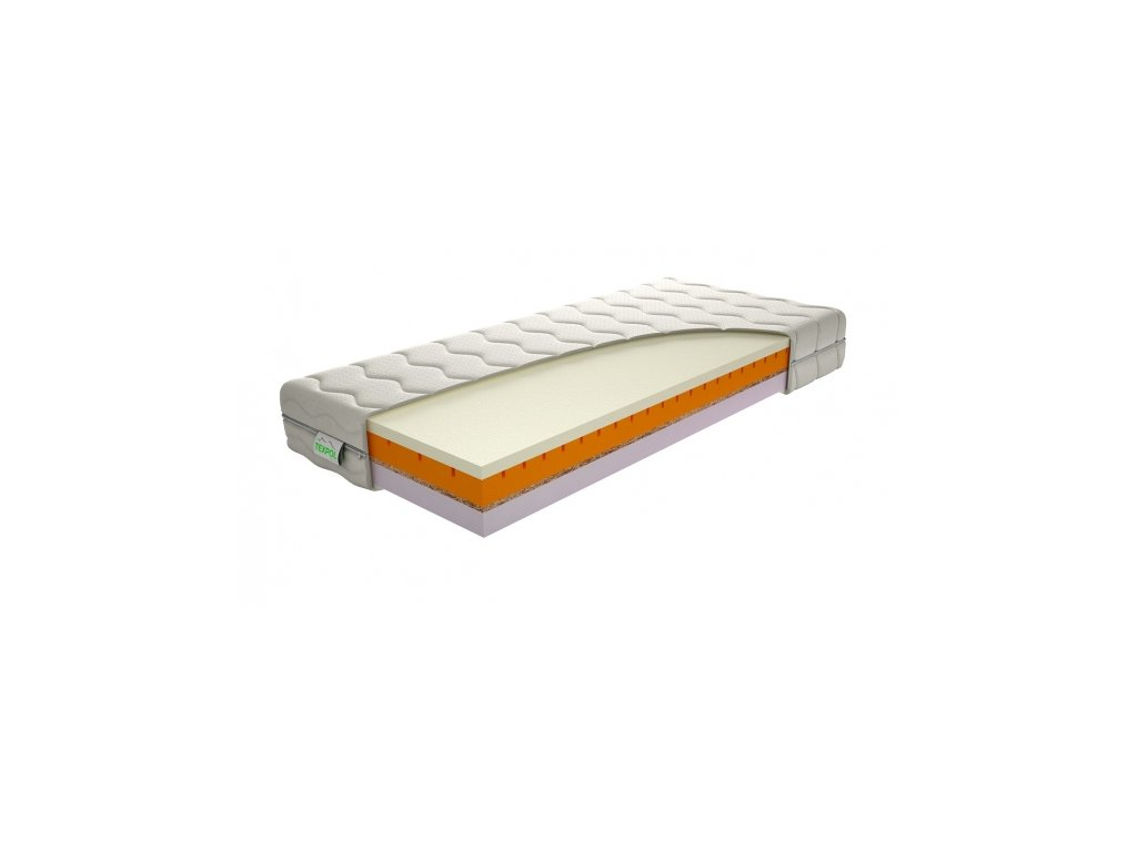 Kvalitný matrac LEA
