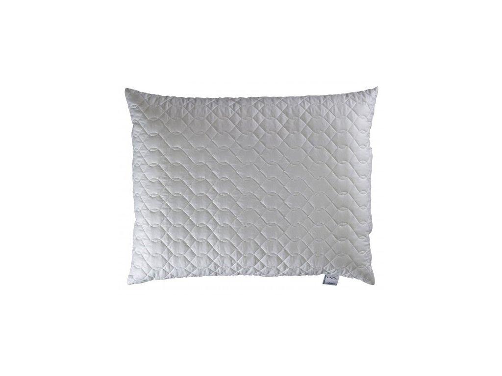 Antialergický vankúš STILLUS, 70 x 90 cm, Bavlna 100%