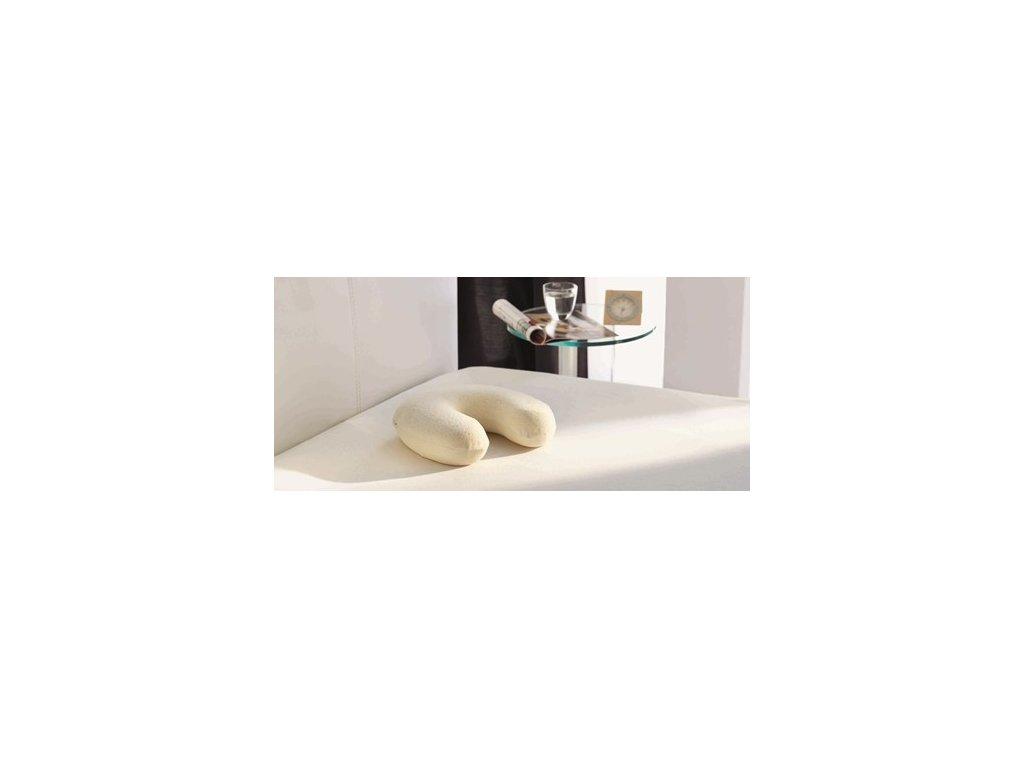 9009 pamatovy vankus neck comfort