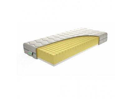 Kvalitný antidekubitný matrac MEDICO