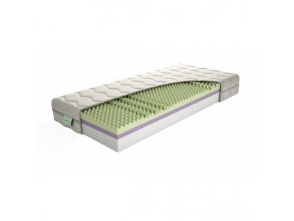 Komfortný matrac ANETA