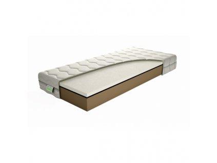 Kvalitný matrac PEGAS PLUS