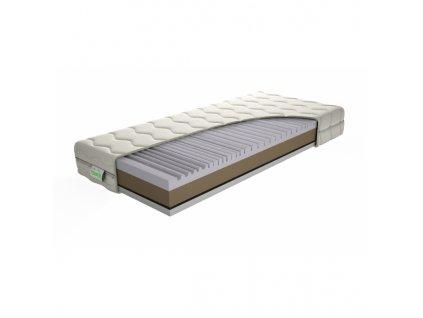 Kvalitný matrac PEGAS COMFORT
