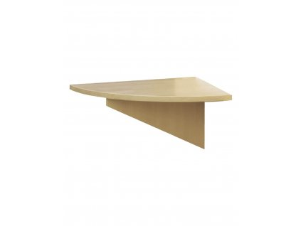 Nočný stolík TNS 8