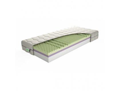 Komfortný matrac ANETA (AKCIA)