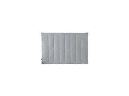 Extra hrejivá termoprikrývka TRIMAXXX, Bavlna 100%, 135 x 200 cm