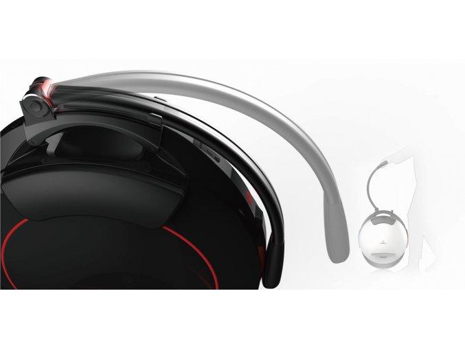V5F Foldable handle v2