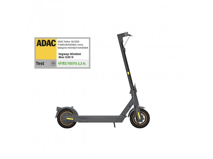 119 2 max g30e ii product picture side view adac