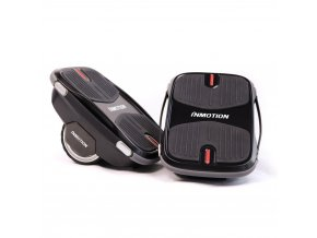 InMotion Hovershoes 6