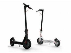 xiaomi mi scooter 2 obr1