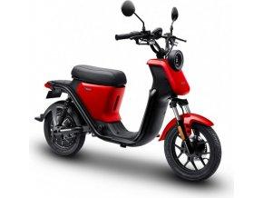 Scooter Niu U1 NWS20180093 01 885x738 1