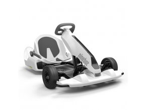 Ninebot Go Kart Kit XiaoMi Nine Balance car minipro Karting partes adultos ni os dual purpose