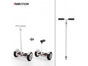 inmotion handle03