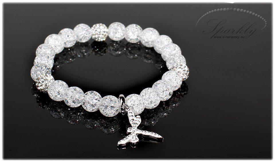 Symbolika šperků - Vážka