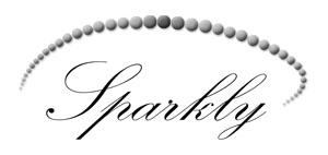 Šperky Sparkly