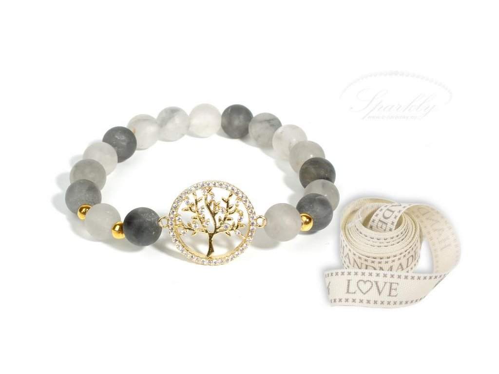 naramek gold tree of life v