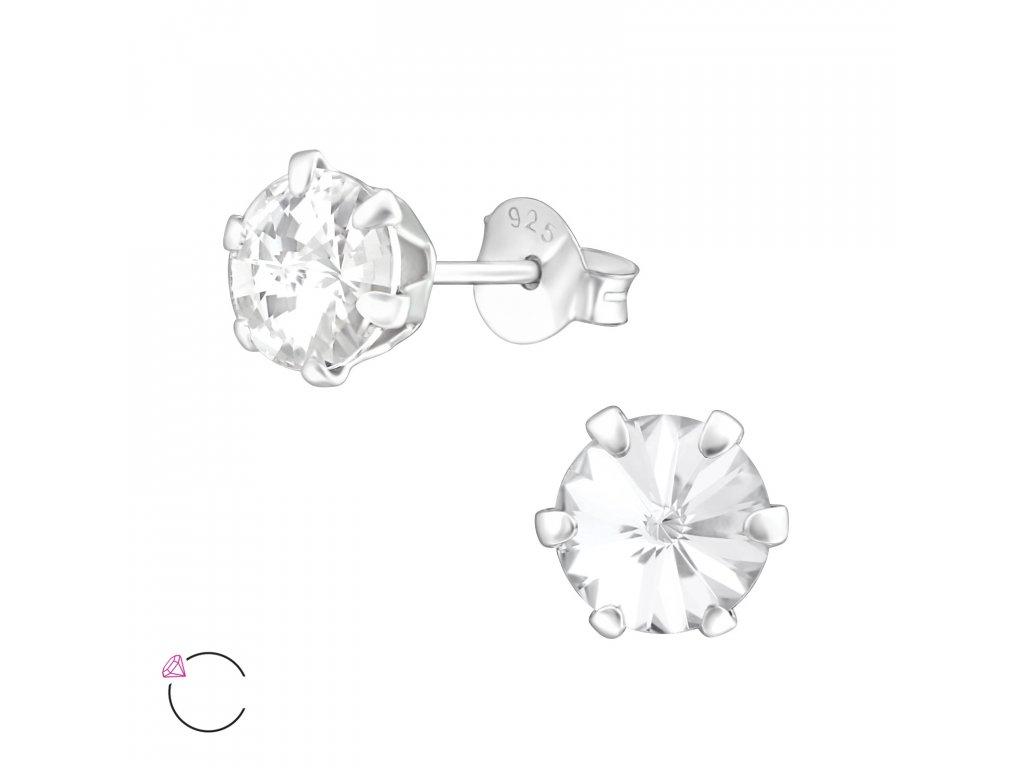 37658 Crystal