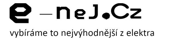 e-nej.cz