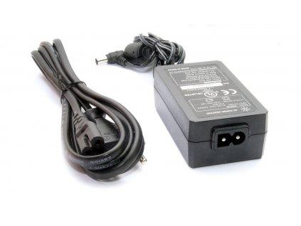 Síťový adaptér 12V 1000 mA