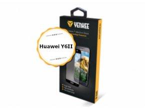Glass Yenkee Huawei Y6 II