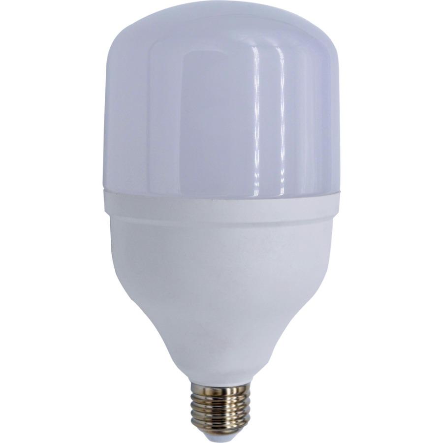 led žárovka e27 30w