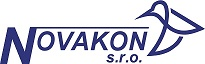 E-Novakon