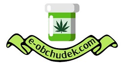 e-obchudek.com