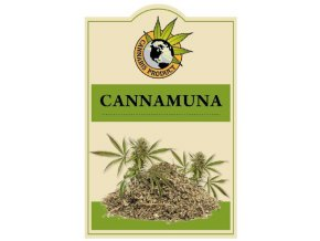 Cannamuna