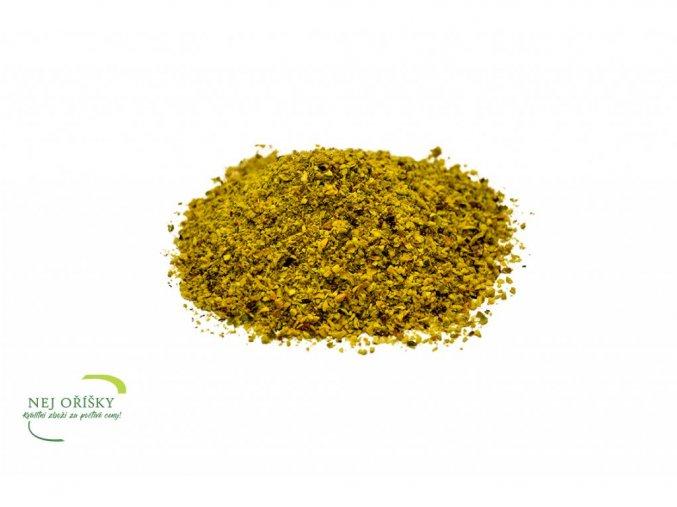 pistaciova mouka