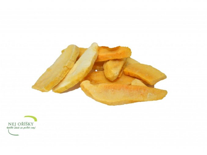 mango lyofilizovane
