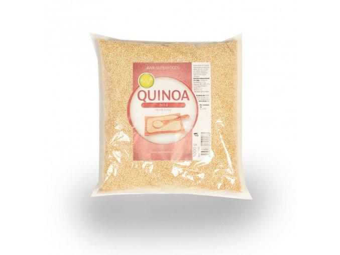 awa superfoods quinoa bila 1000g