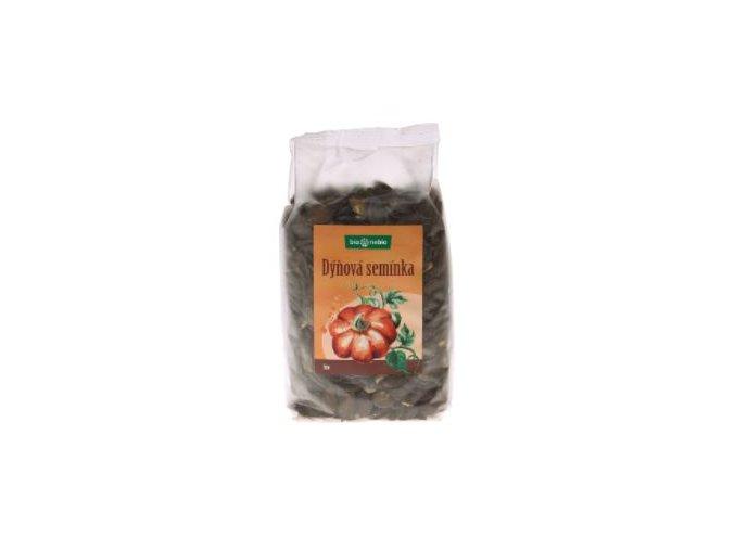 dynove seminko ceske 400g