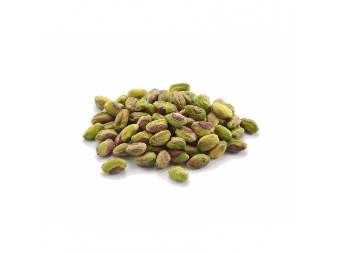 pistaciova jadra loupana