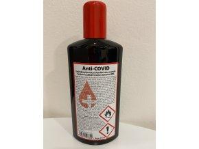 Anti-COVID dezinfekce 250 ml